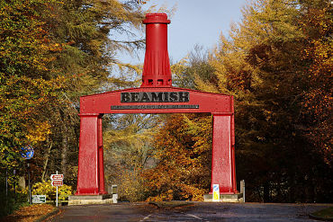Durham, Beamish & Heroes of the North East: £429 per person