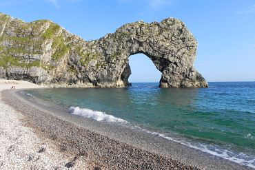 Dorset & Jurassic Coast: £469 per person