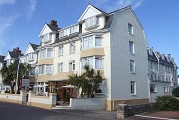Paignton 5 Day Break: £299 per person