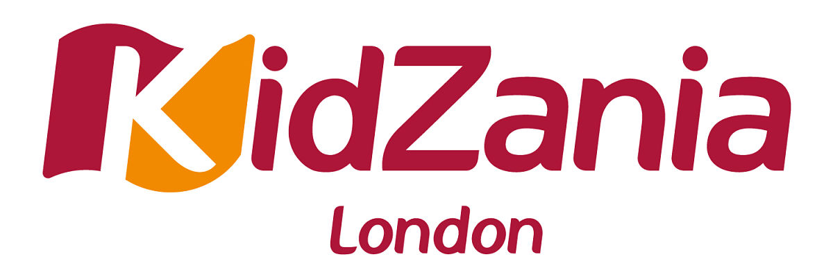 Kidzania London - great for Primary Groups