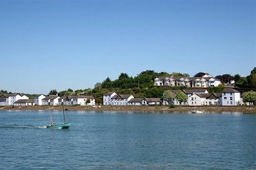 Paignton 8 Day Break: £529 per person